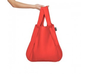 Notabag Original Red