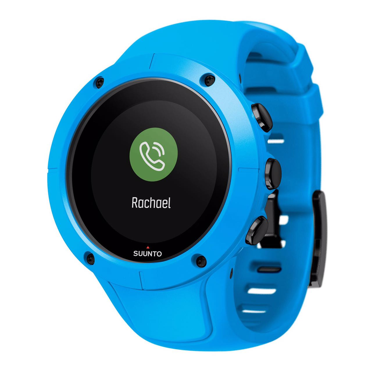 Часы для бега, купить спортивные часы для бега Beurer в