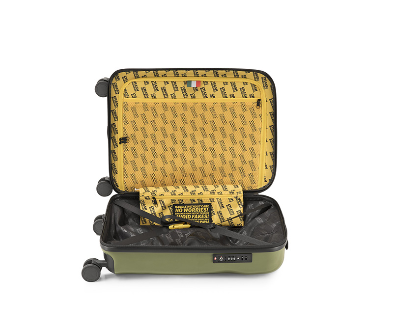 Jual-Crash-Baggage-Icon-Olive-Cabin