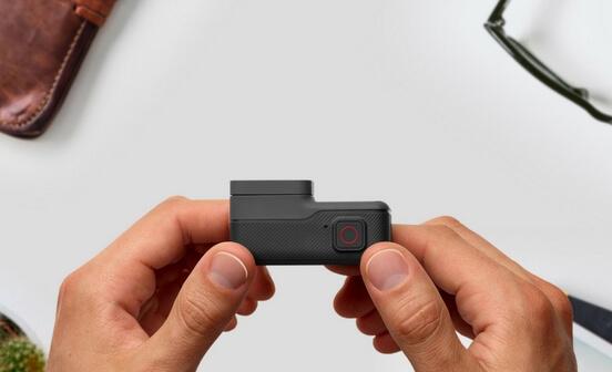 jual-gopro-hero-5-jakarta-indonesia-tangerang-handphone-kamera-black