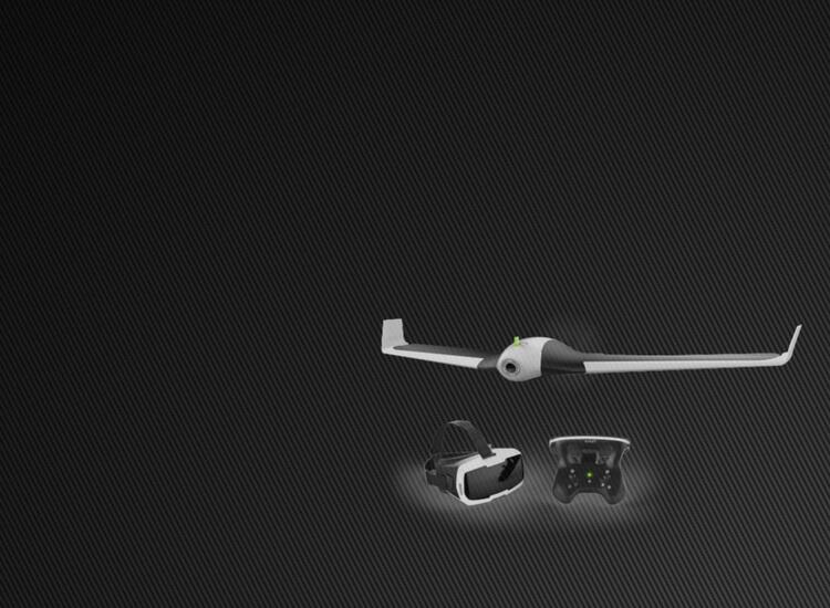 jual-drone-murah