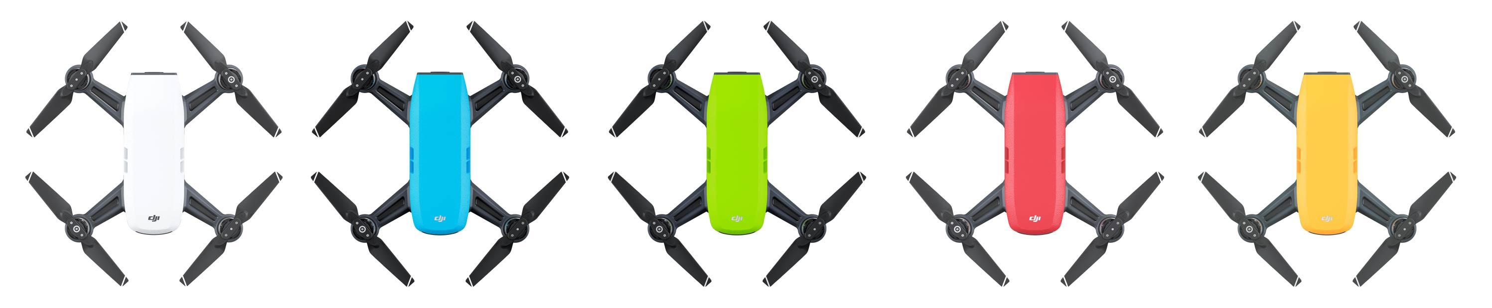 jual-dji-spark-indonesia-jakarta-ready-stock-indonesia-drone-mini-murah-original-dealer-resmi