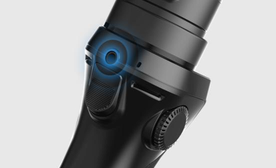 jual-dji-osmo-mobile-jakarta-indonesia-tangerang-handphone-kamera-stabilizer