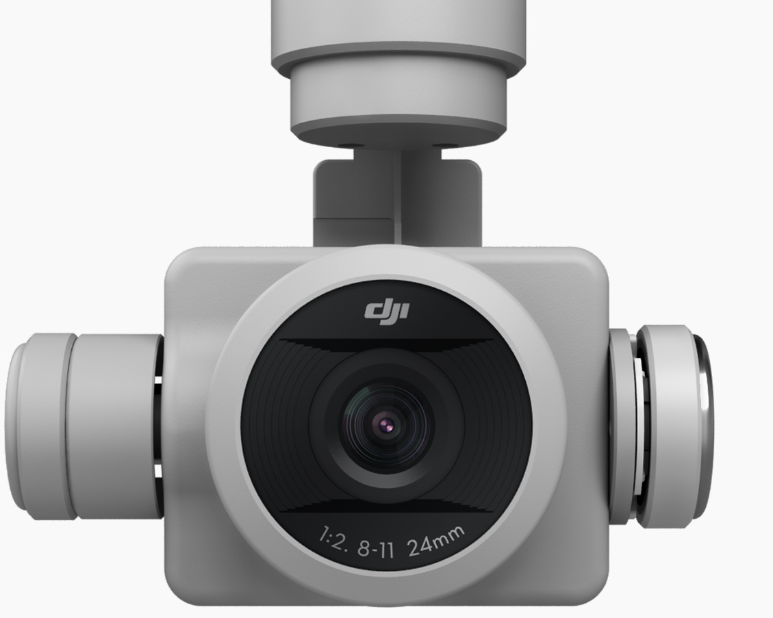 jual-dji-phantom-4-pro-version