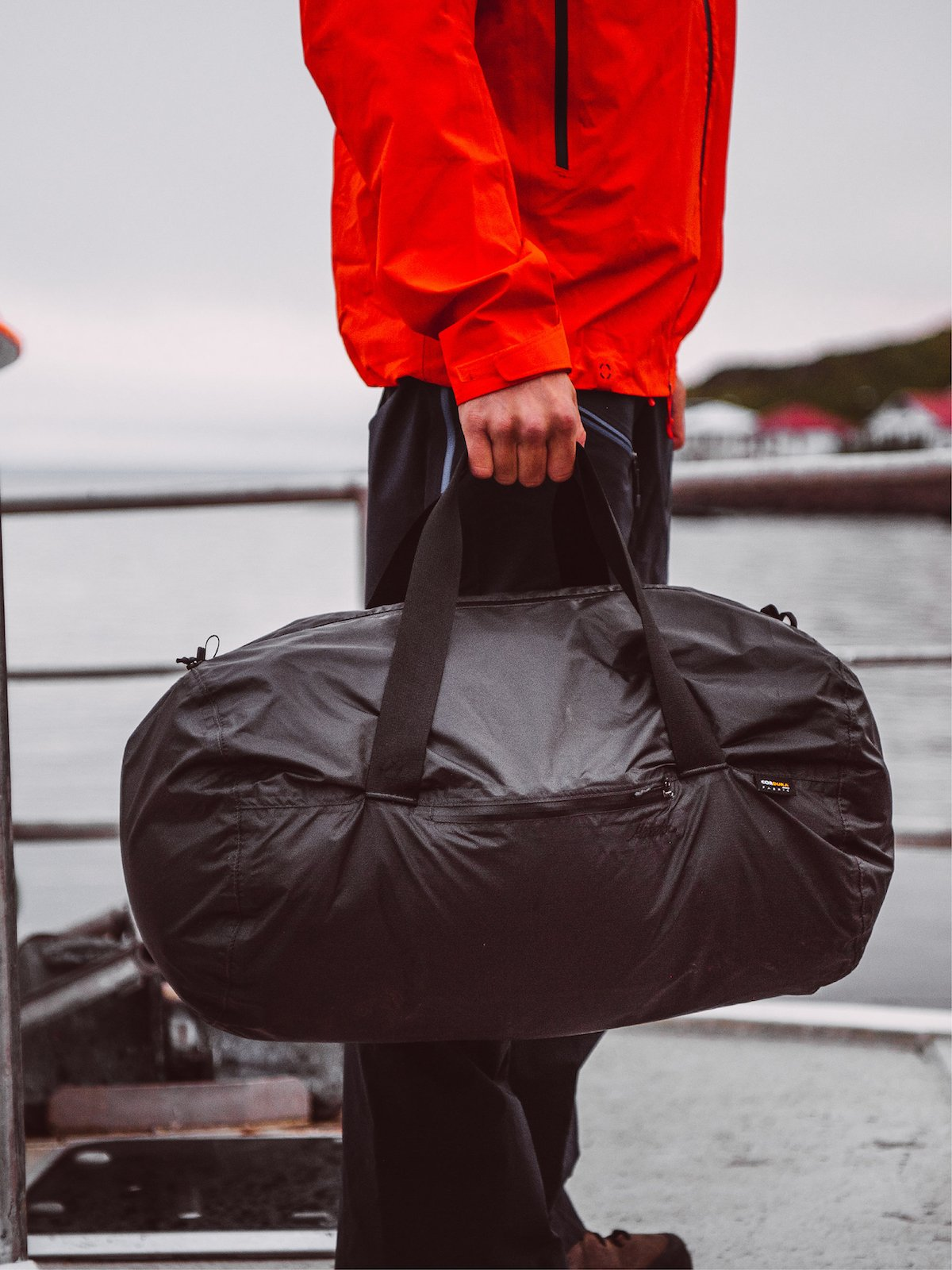 Matador-Transit30-2.0-Pocket-Duffle-Bag-Charcoal-Grey