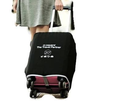 luggage-cover-m-square-black