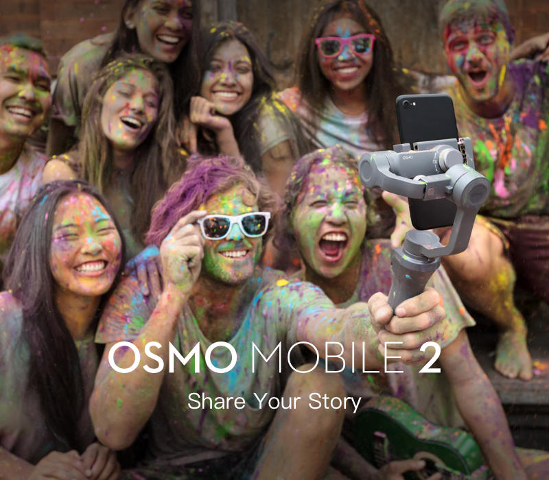 dji-osmo-mobile-2