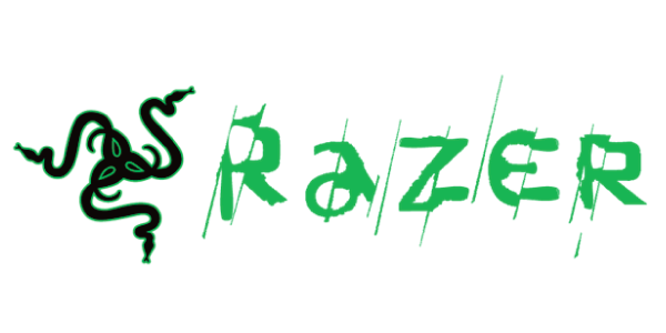 razer-indonesia