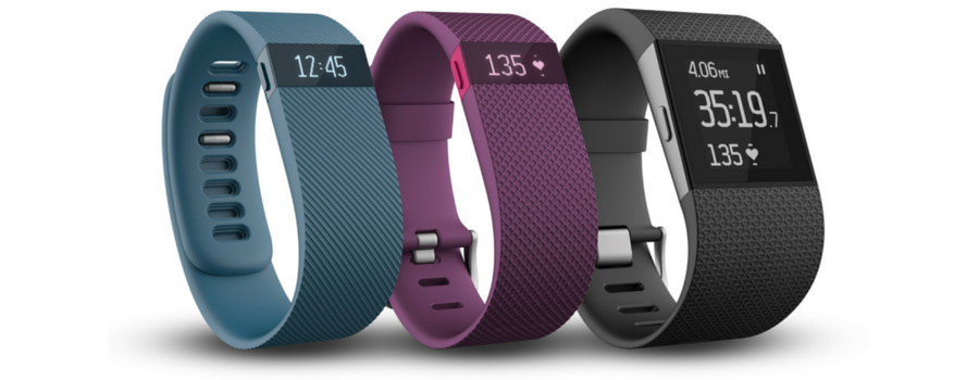 top-fitness-tracker-2015-wearinasia
