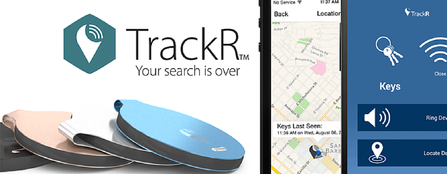 Trackr-GPS-tracker-wearable-wearinasia