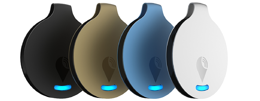 Trackr-Bravo-GPS-tracker-wearable-wearinasia