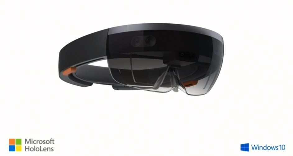 smartglass-microsoft-hololens-wearable-wearinasia