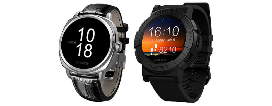 Omate-smartwatch-razer-roma-wearable-wearinasia
