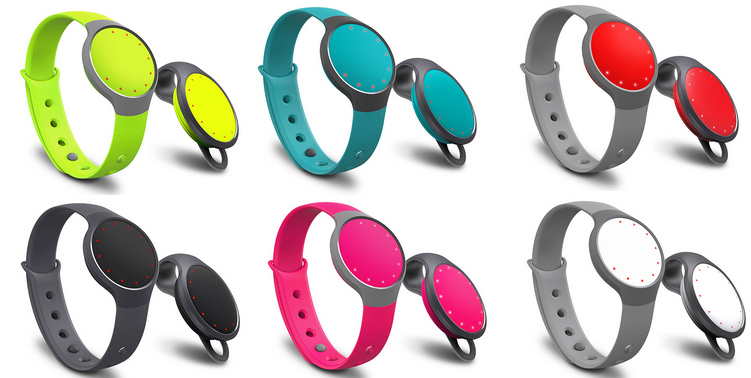 wearable-misfit-flash-smartband-smartwatch-wearinasia