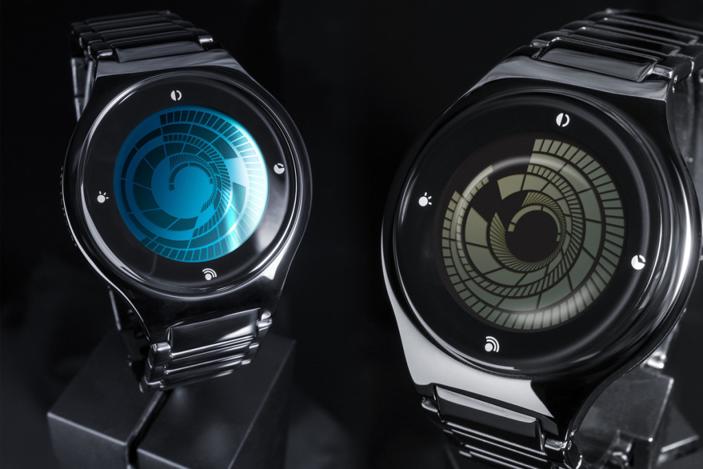 kisai-vortex-wearable-smartwatch-wearinasia