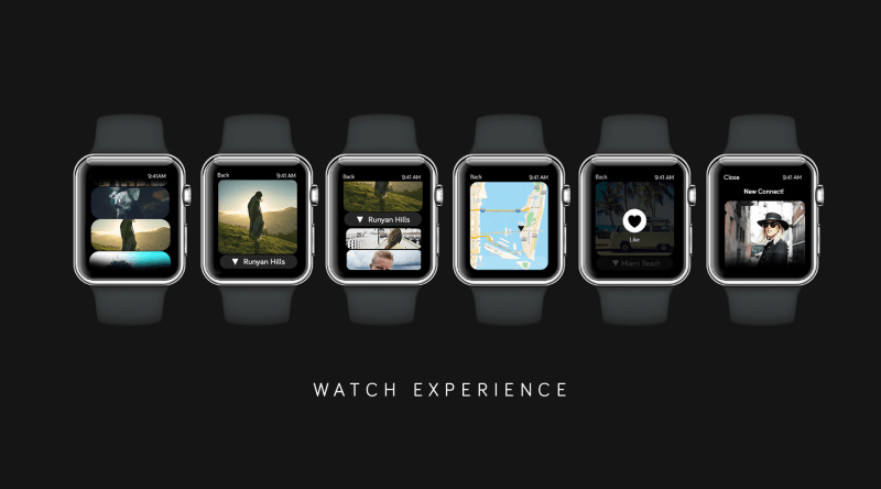 aplikasi-apple-watch-smartwatch