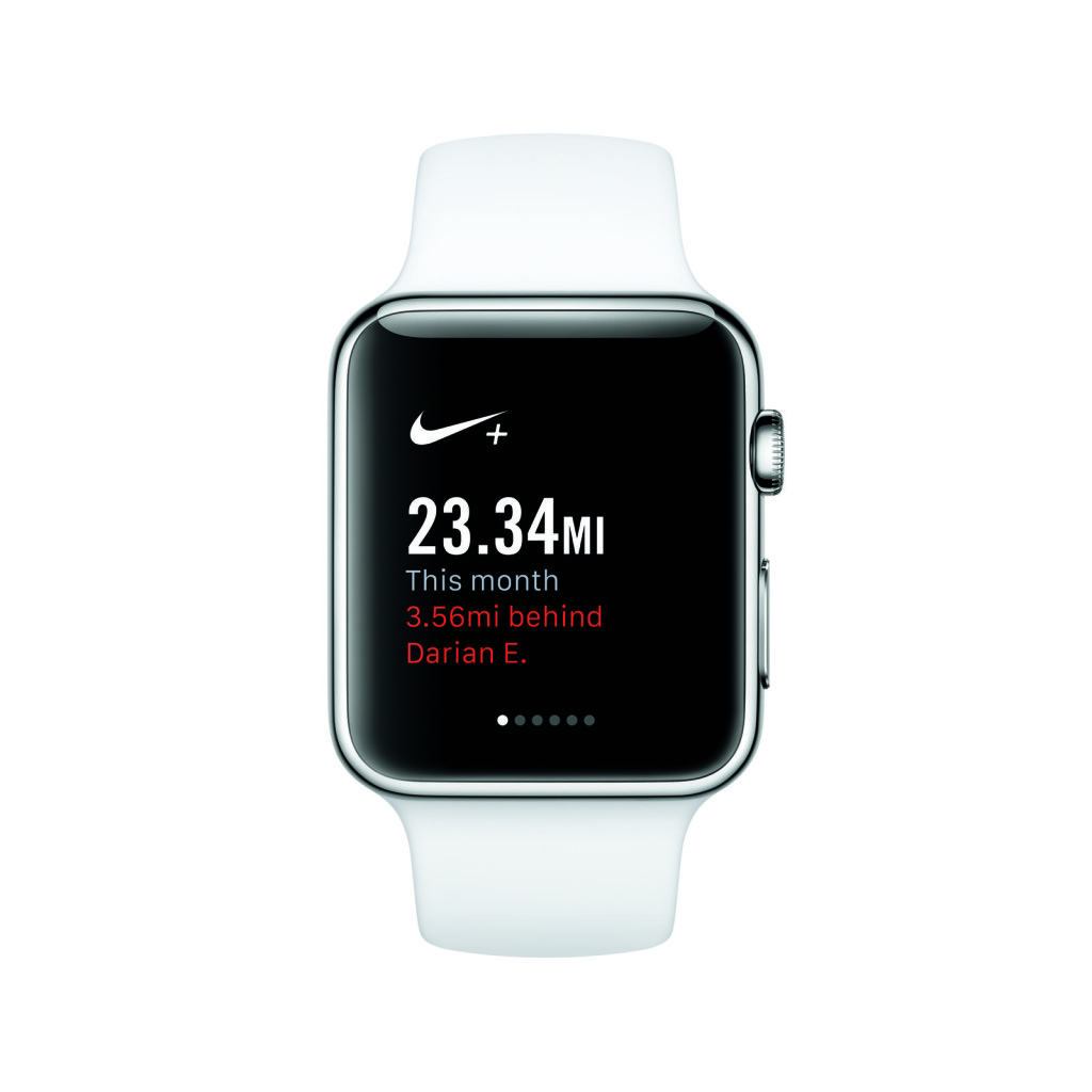 Aplikasi-Nike+-running-apple-watch-smartwatch