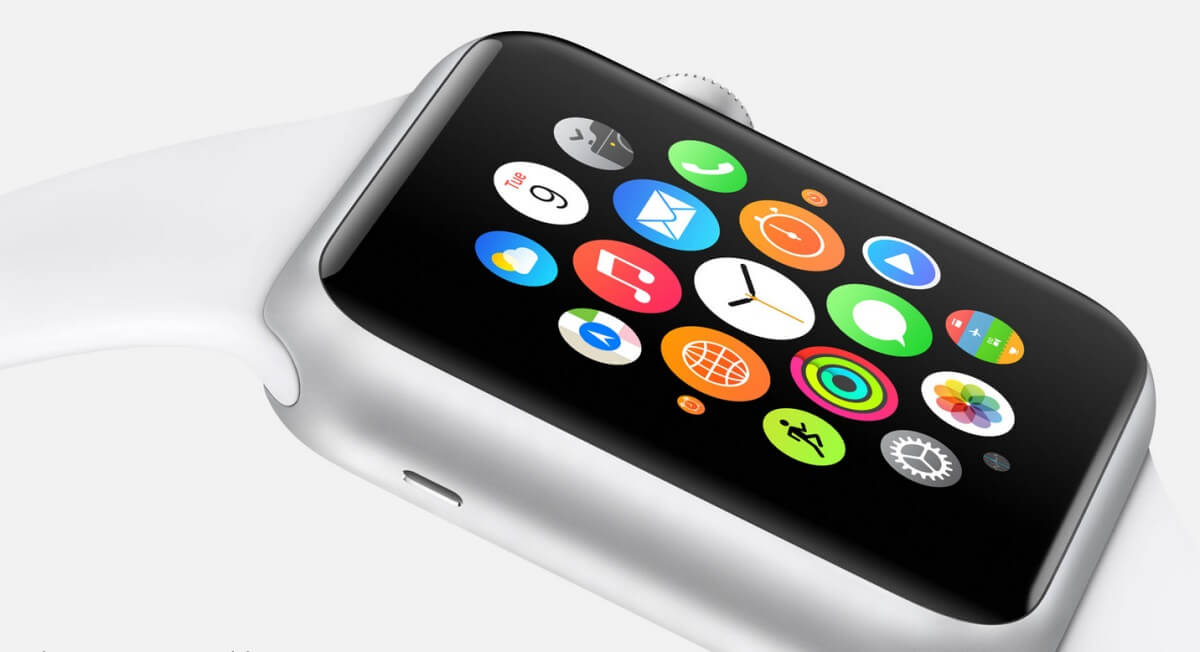 fitur-fitur-apple-watch