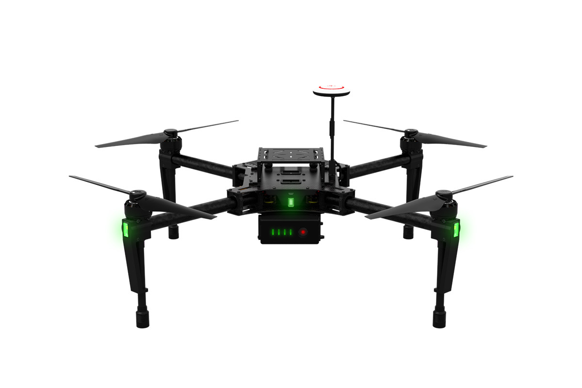drone-dji-matrice-100-review