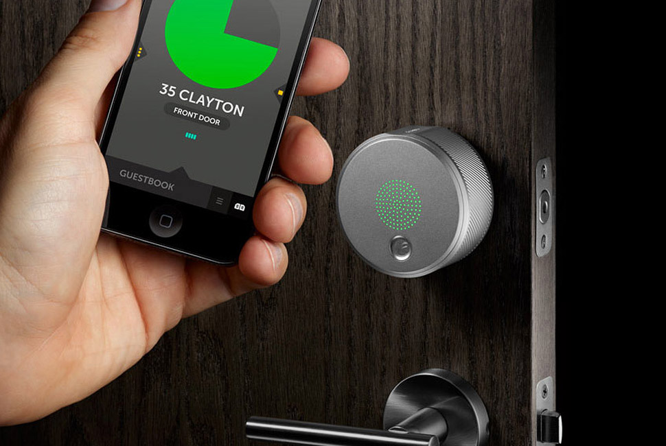 The-August-Smart-Lock2