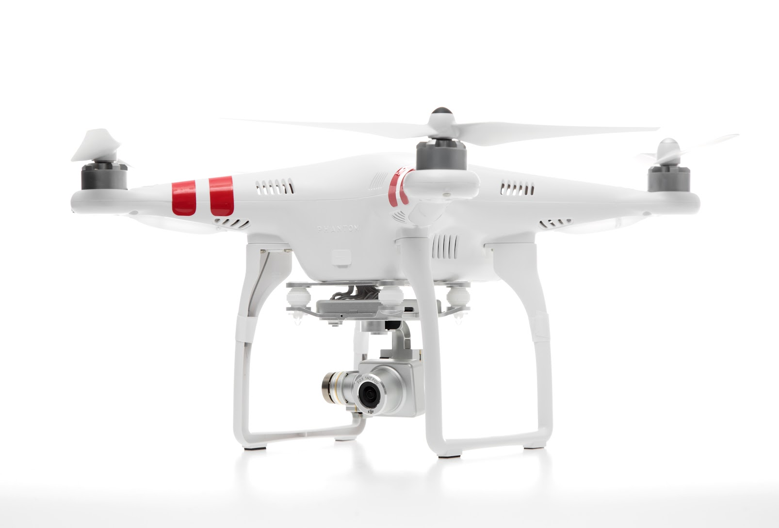 dji-phantom-vision-plus-v3.0-[5]-1389-p