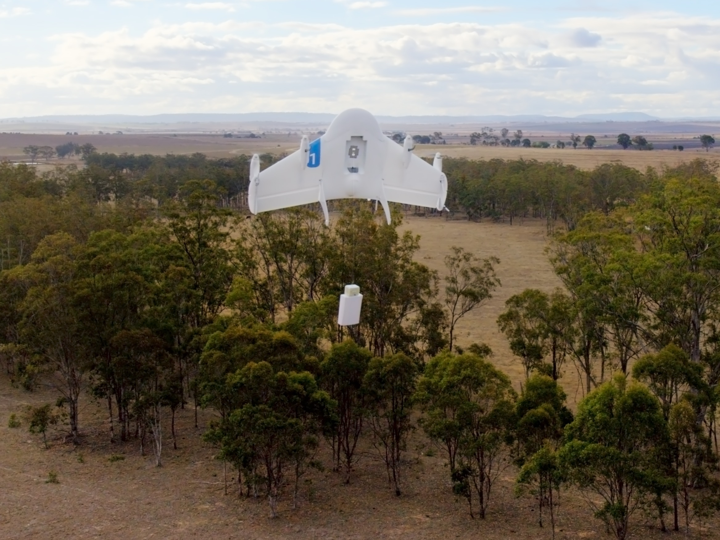 google-plans-to-deliver-packages-with-drones-by-2017