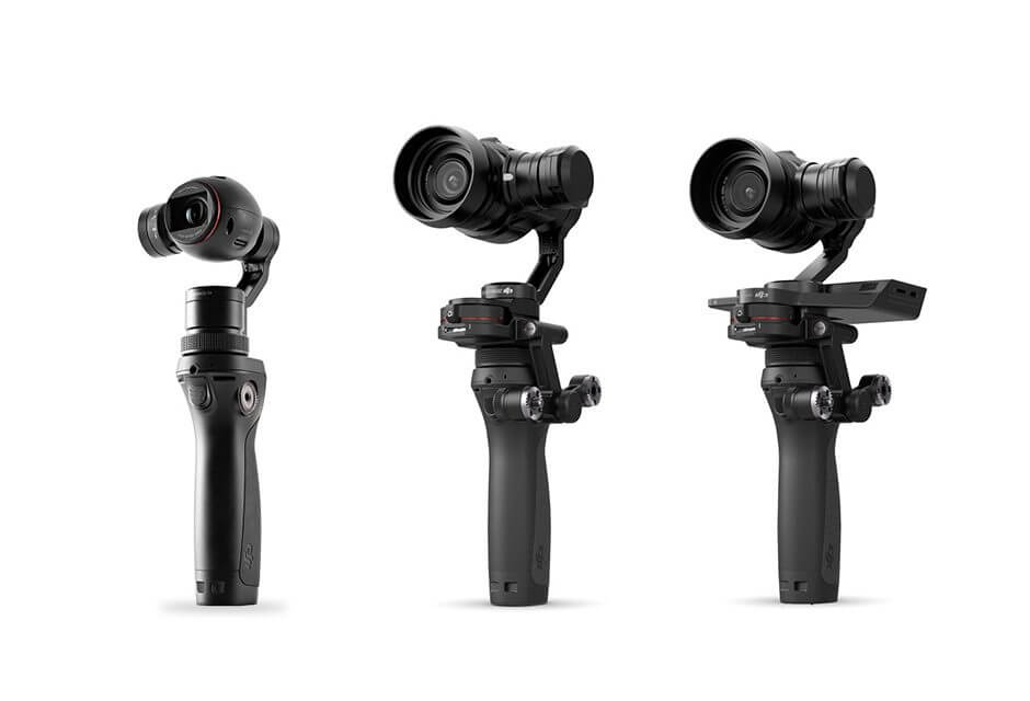 All-Osmo-models-940x640