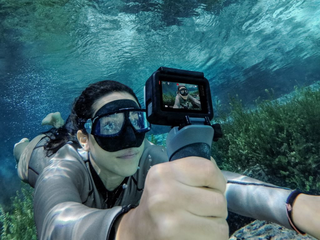 GoProHero6-buceo-1024x768