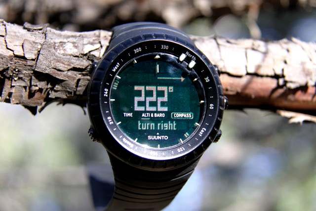 Suunto-Core-AB-compass.-Click-to-enlarge.